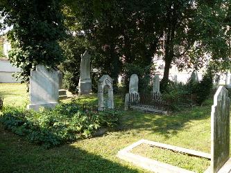 Cimitero1Small