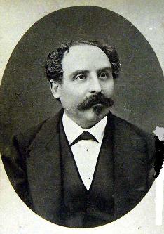 Enrico Guastalla