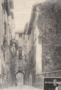 Ghetto Reggio