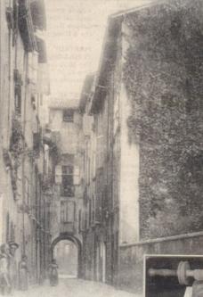 http://www.reggioebraica.it/wp-content/uploads/2013/09/Ghetto-Reggio.jpg