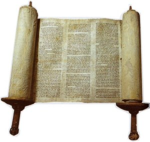 Torah-300x284